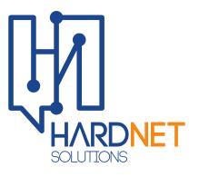 HardNet Solutions